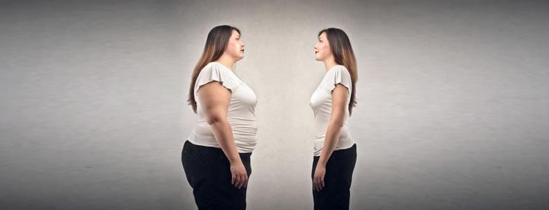 Does vitamin c burn body fat